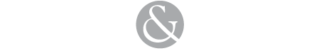 Cooper & Scully, P.C.  Footer Logo
