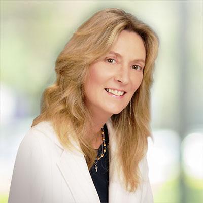Julie M. Koenig Photo